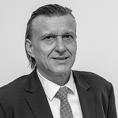 experten portraet burkhard gondro conlegis rechtsanwalts gmbH