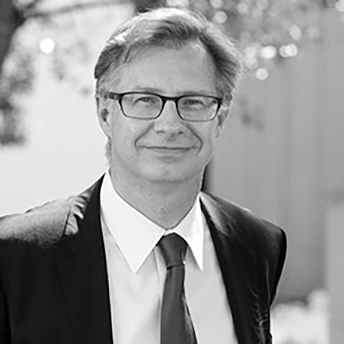 experten portraet dr. eberhard witthoff conlegis rechtsanwalts gmbH