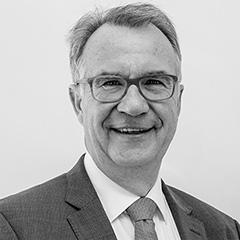 Rechtsanwalt Dr. Markus Bahmann, ConLegis Rechtsanwalts gmbH