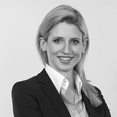 experten-i. kirschenhofer-comlegis